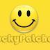 تحديث تطبيق Lucky Patcher v 5.8.0 PRO اخر اصدار
