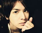 ★Ikuta Toma★
