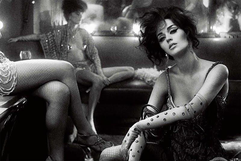 claudinha stoco penteados katy perry 1 Katy Perry e os seus penteados malucos!
