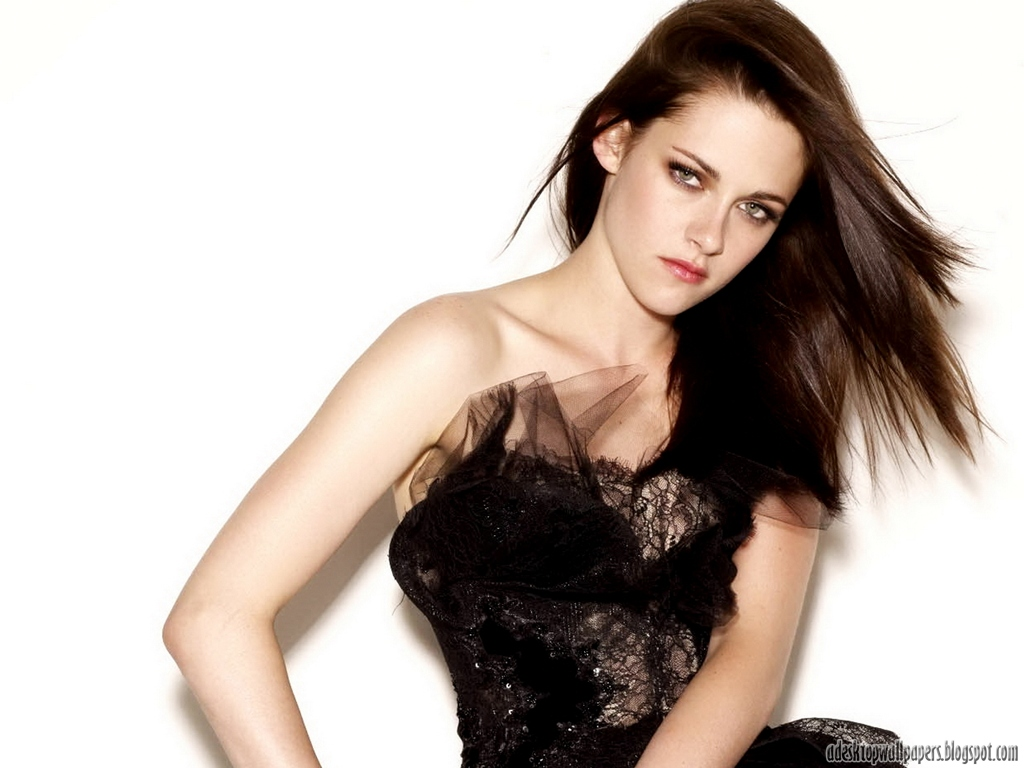 http://2.bp.blogspot.com/-c-1RhEN77RM/UPn-vExL1nI/AAAAAAAACA0/fjrpP3z9ipc/s1600/Bella-Swan-Kristen-Stewart-Hollywood-Actress-Desktop-Wallpapers-3.jpg
