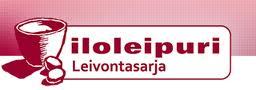 http://iloleipuri.fi/