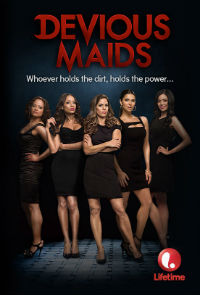Devious Maids - Season 4