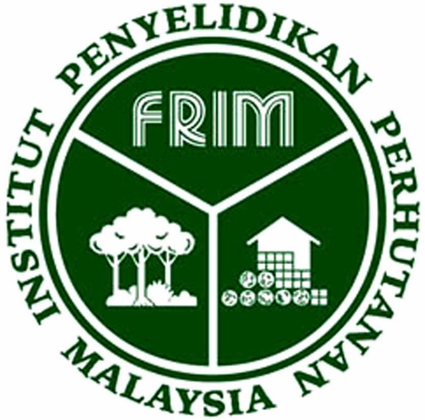 Jawatan Kosong Di Institut Penyelidikan dan Perhutanan Malaysia FRIM Kerajaan