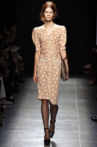 Bottega-Veneta-Collection-Spring-2013-1