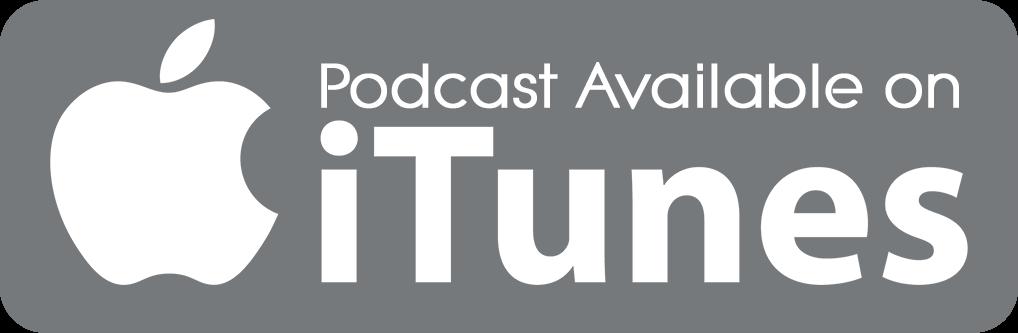 Tvpodcast