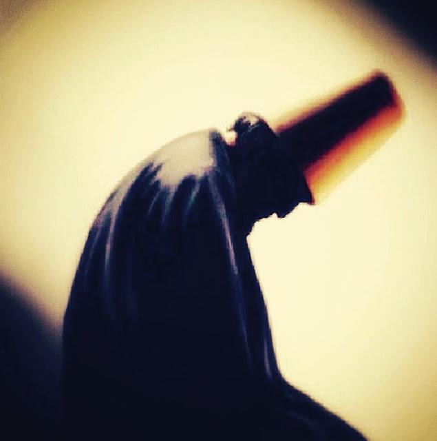 Dialog :Ketika Saling Berebut Menjadi Murid-islamoderat.com