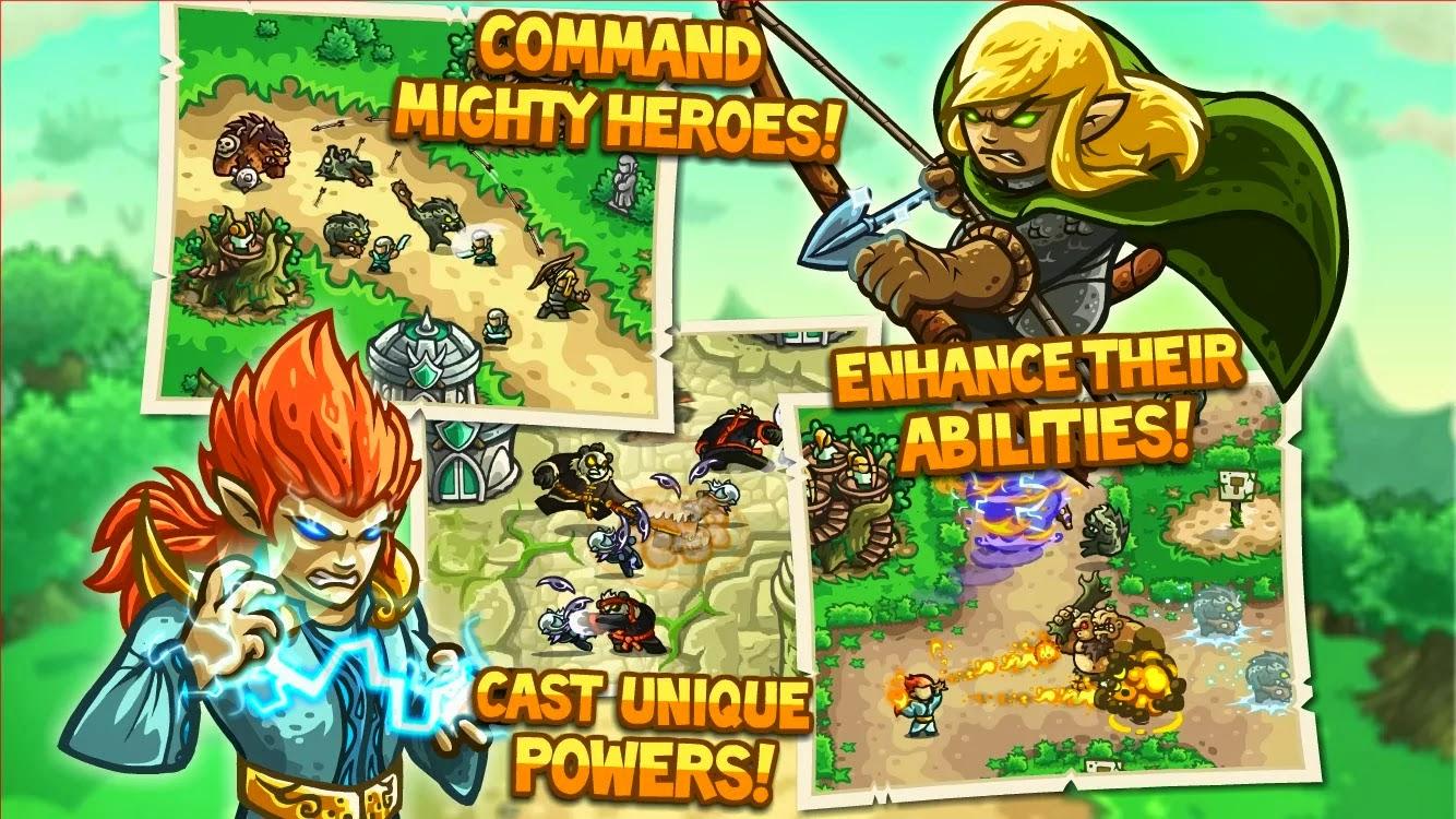 6 2 epic gems kingdoms