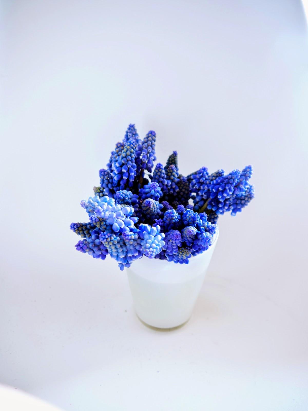 Send FIELDWORK FLOWERS Portland OR Florists Flower Shop & Nursery Best Po