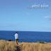 Alberto Sergi & Arakne Group - Vorrei volare (Autoprodotto, 2015)