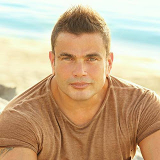 ����� ����� ���� ���� ������ ���� �� ����� ������ 2017 البوم الليلة عمرو دياب Lyrics Song great faragh amr diab 2017 album Night.jpg