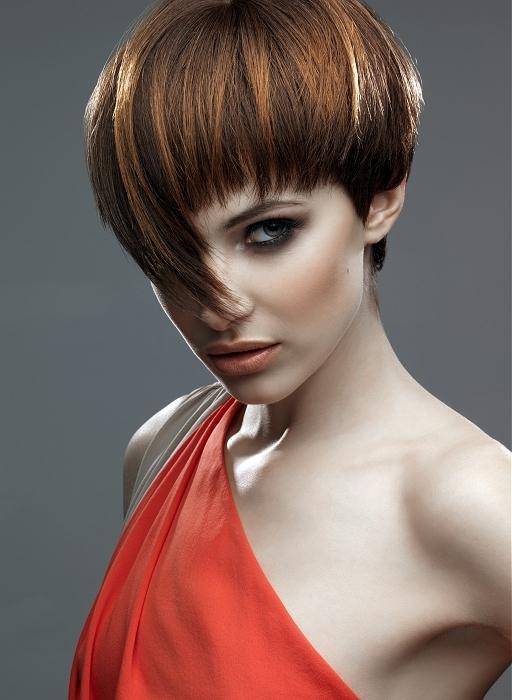 Cambiar el color del cabello: Tips para tener en cuenta