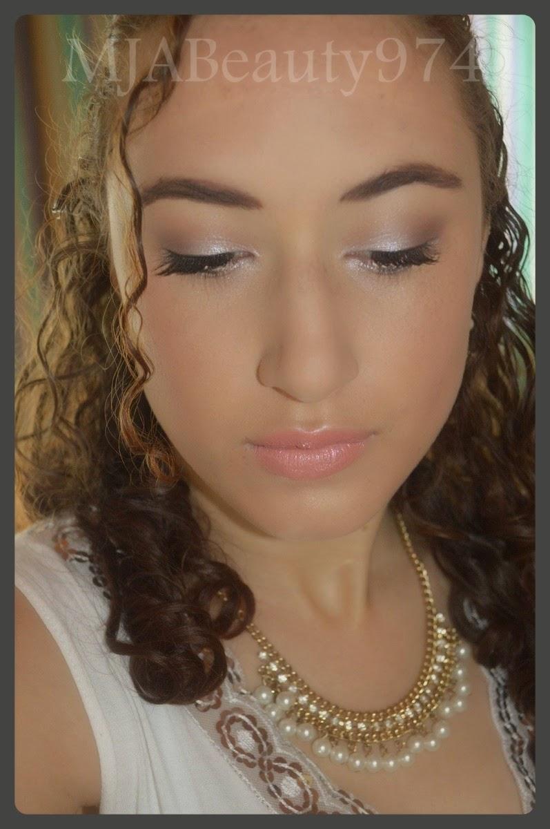 Maquillage mariée 974, make up Réunion Eden esthetic  kelsalle.re