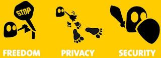 German based VPN