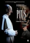 Pío XII, bajo el cielo de Roma (2010) ()