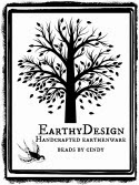 EarthyDesigns