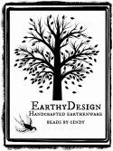 EarthyDesigns