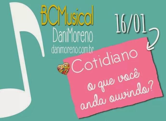 www.danimoreno.com.br