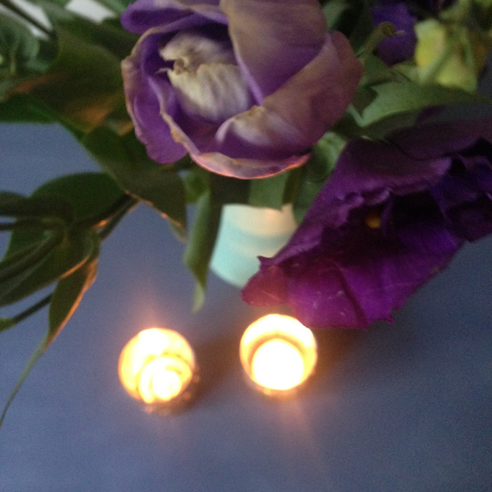 Bowiebelle Vintage Amp Upcycled Furniture Upcycling A Little Touch Of Violet