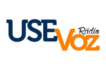 Rádio UseVoz