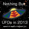 http://apassionforapplique.blogspot.com/2013/11/nothing-but-ufos-for-november.html