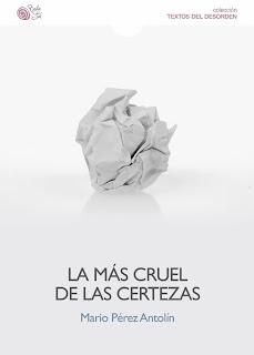 http://www.latiendadebailedelsol.org/46-p%C3%A9rez-antol%C3%ADn-mario-la-m%C3%A1s-cruel-de-las-certezas-.html