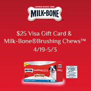 Milk-Bone-Giveaway