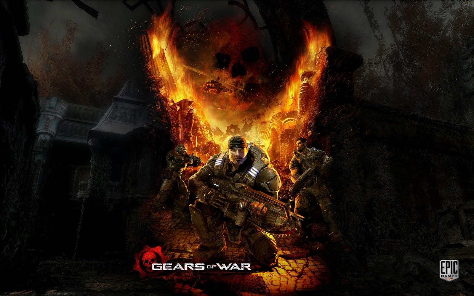 http://2.bp.blogspot.com/-c-KftLZftPY/Tot_A9vxMAI/AAAAAAAAEH4/shxBtJg8aHc/s1600/gears_of_war_game-wide.jpg