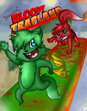 Download Bloody Trapland Free