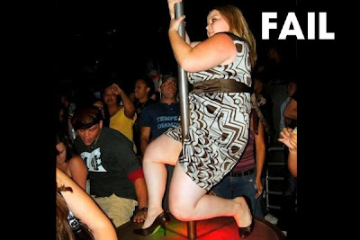Party Fail pics | FailFun