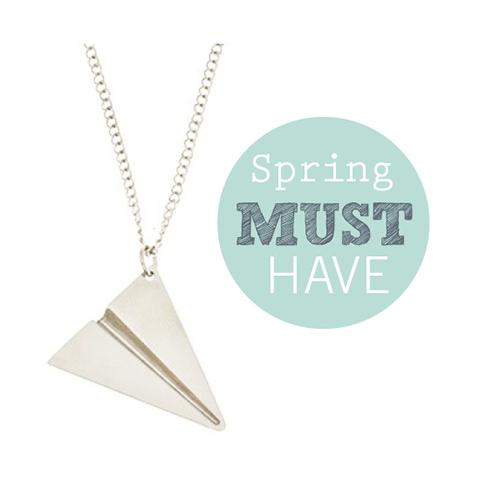 http://www.shabby-style.de/halskette-paper-plane-silber