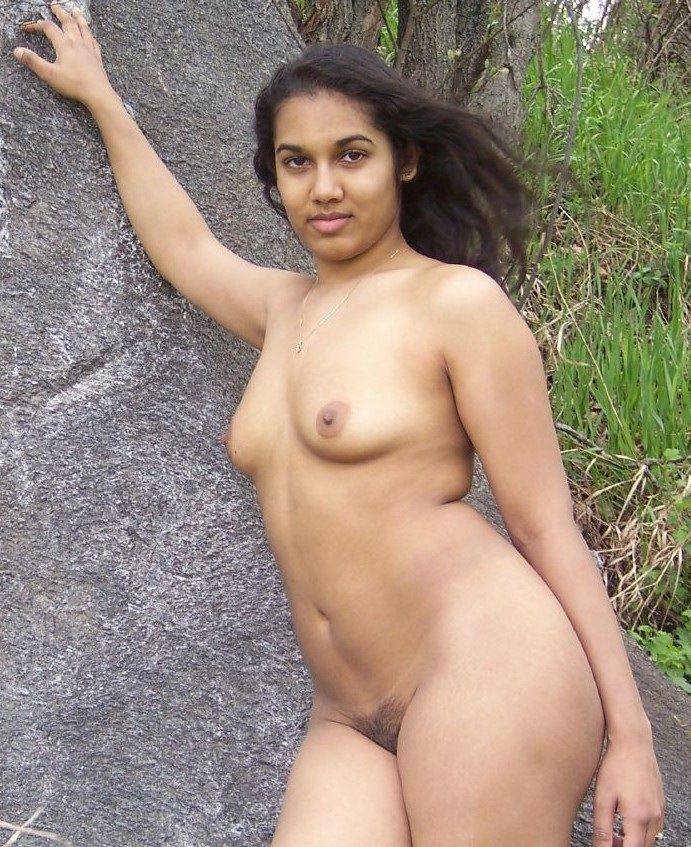 Congratulate, Mumbai girls porn videos that