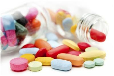 Lưu ý cần thiết khi dùng thuốc chữa viêm xoang cấp tính