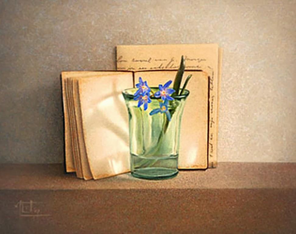 flores-realistas-decorativas