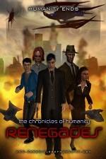 Watch Chronicles of Humanity: Regenades Online Free Putlocker