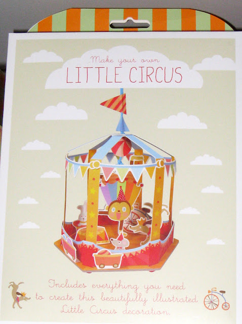 Kit de papel para niños monito