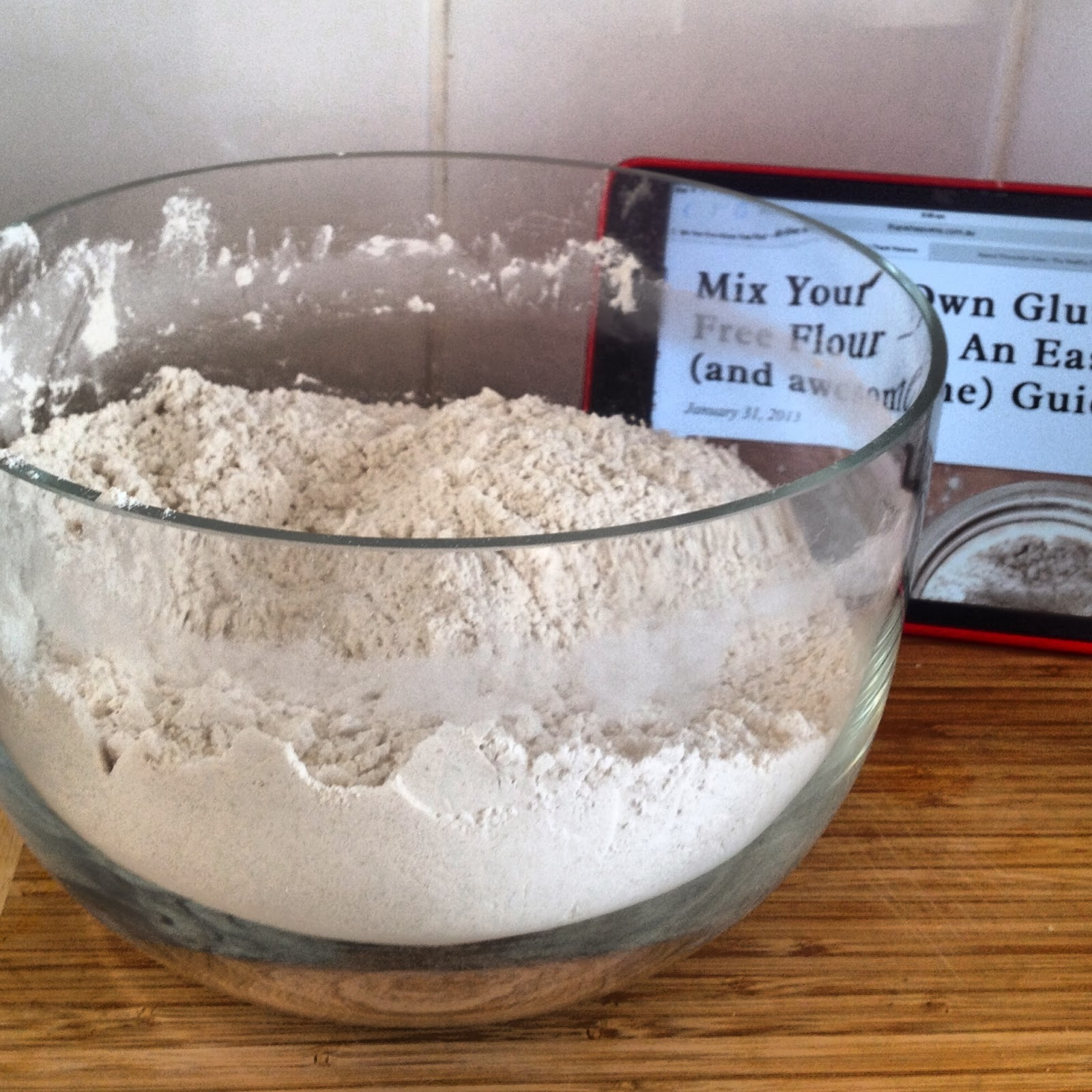 gluten mamma make your own gluten flour in the thermomix make your own gluten flour in the thermomix