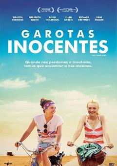 Torrent Filme Garotas Inocentes 2015 Dublado 1080p BDRip FullHD completo