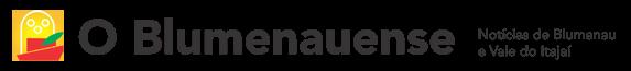 O Blumenauense - Notícias de Blumenau e Vale do Itajaí