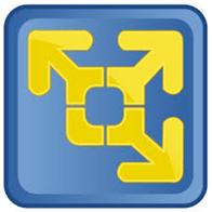 Logo Vmware Player 12.0.0 Free Download