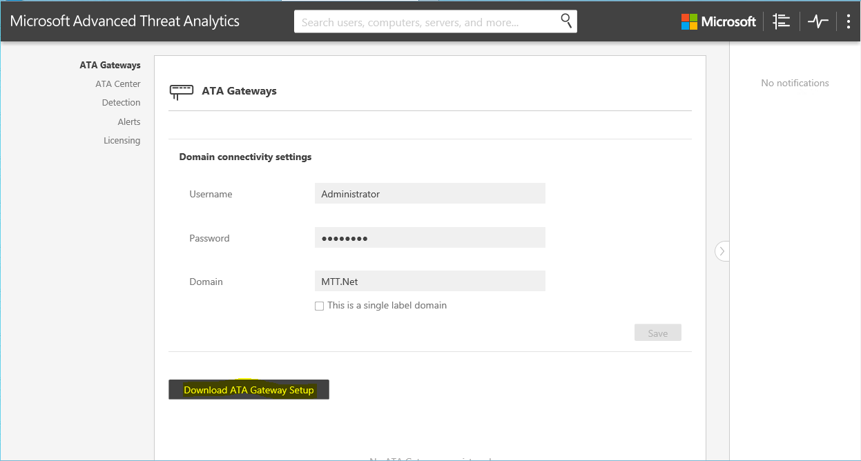 Fix Dag Mailbox Database Copy Failed Status Windows Rookie