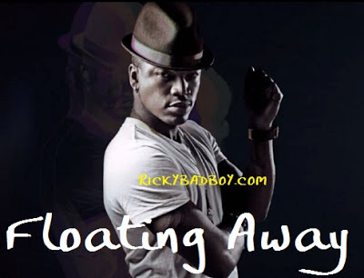 Ne-Yo - Floating Away Lyrics