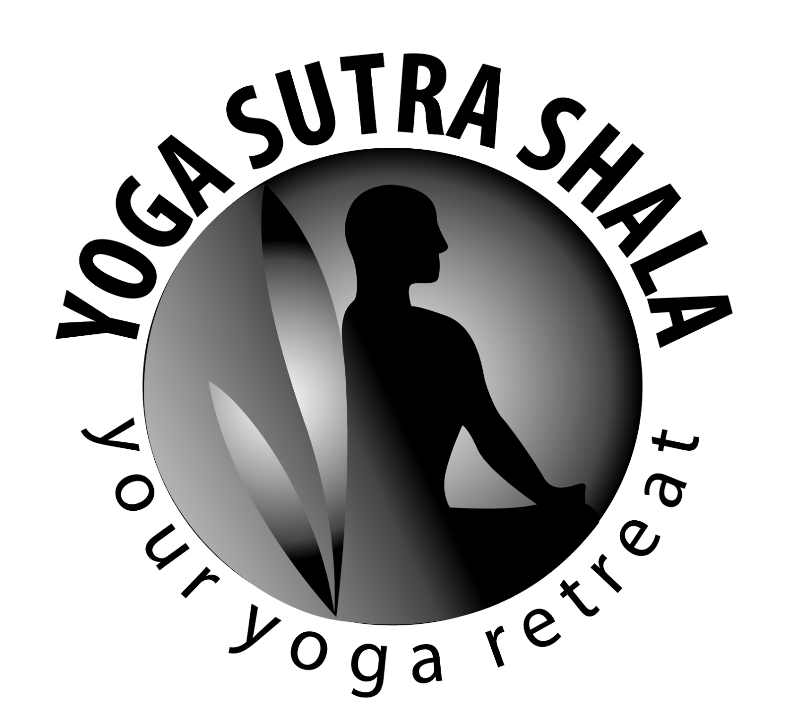 Yoga Sutra Shala