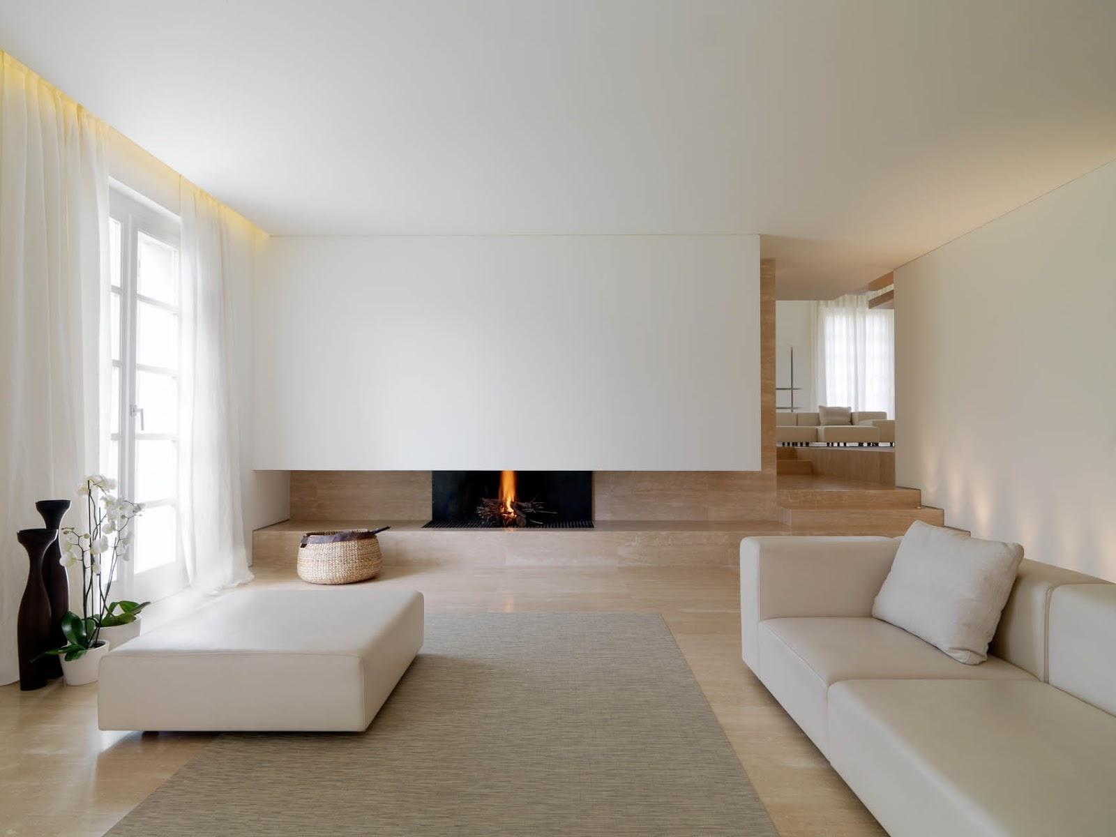 Arquitectura y dise o soldati house victor vasilev - Arquitectura y diseno ...