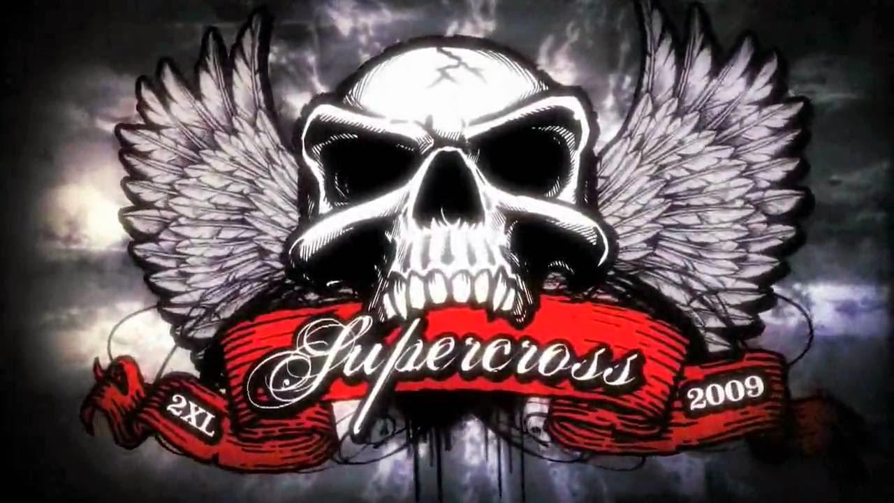 2xl supercross hd apk revdl