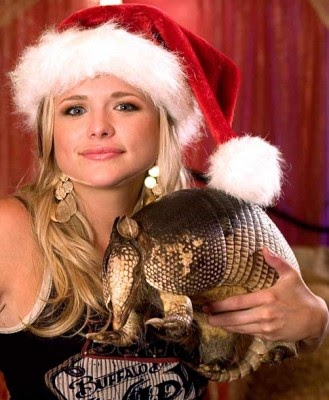 The WOLF Morning Show: Miranda Lambert Will Never Record a ...