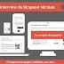 Interview de Nicolas d'Aubistrogeek, MaComete, Jegoun et d'Aubistro