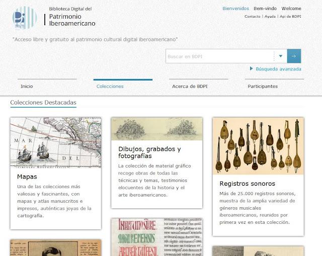 http://www.iberoamericadigital.net/es/colecciones-destacadas/