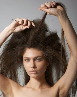 Peinados Griegos Paso A Paso - PEINADOS DE NIÑA Recogidos y Semirecogidos faciles y