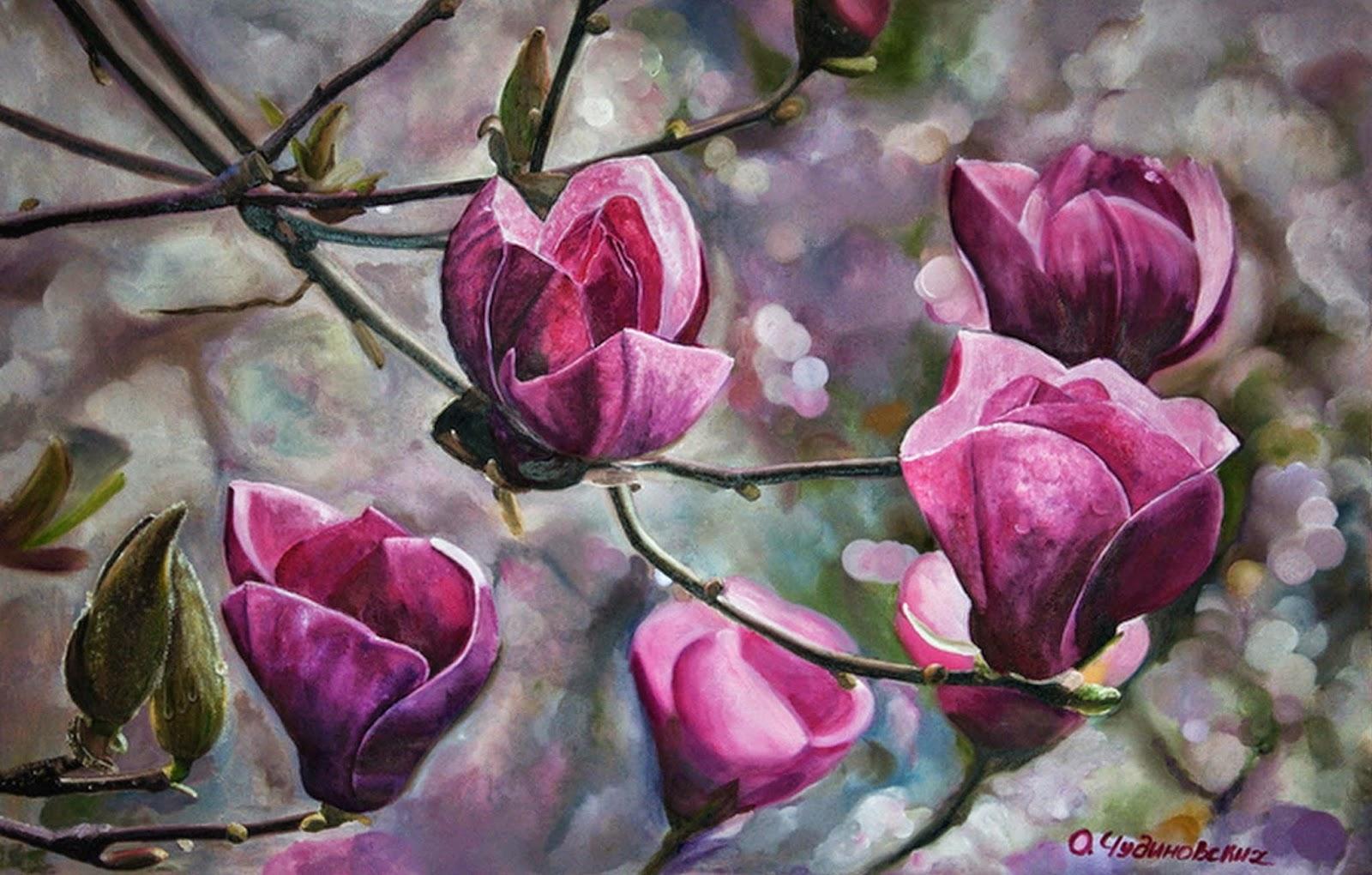 cuadros-de-flores-naturalezas-vivas