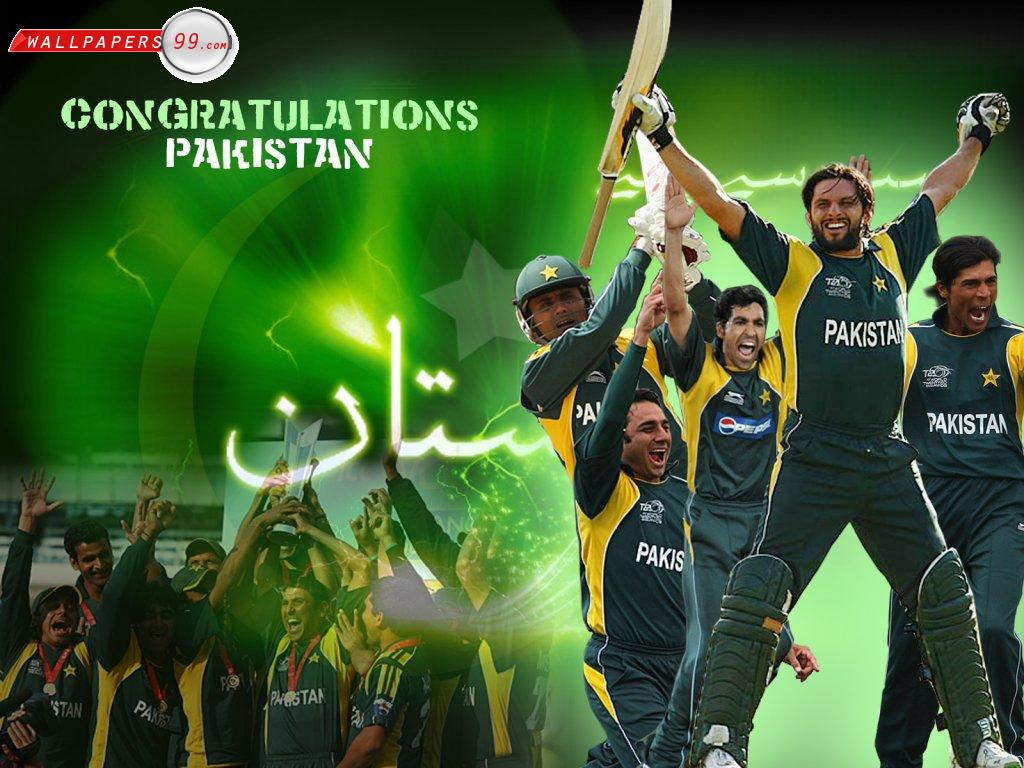 http://2.bp.blogspot.com/-c-_R87oKDdI/Tyrbl-YhZ_I/AAAAAAAAB1I/cmNkQLSX5C0/s1600/Pakistan_Team_108085.jpg